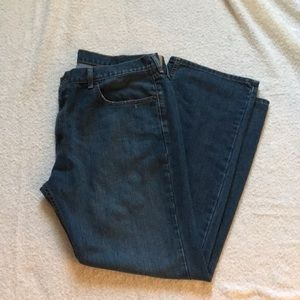 Levi's 559 40x32 Relaxed Straight fit